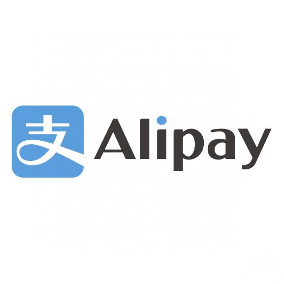 Ali Pay