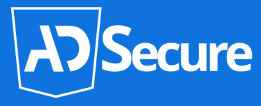 Adsecure
